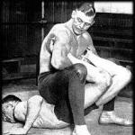 lancashire wrestling