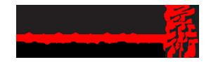 jujutsu.cz logo
